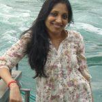 Deepali Agarwal